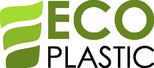 Eco Plastic